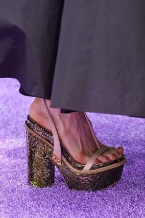 dior-close-ups-fall-2015-couture-the-impression-022