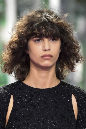 dior-close-ups-fall-2015-couture-the-impression-0281