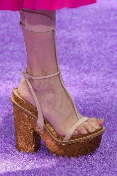 dior-close-ups-fall-2015-couture-the-impression-034