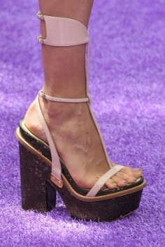 dior-close-ups-fall-2015-couture-the-impression-0421