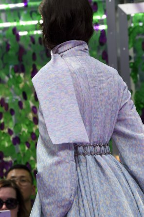 dior-close-ups-fall-2015-couture-the-impression-0551