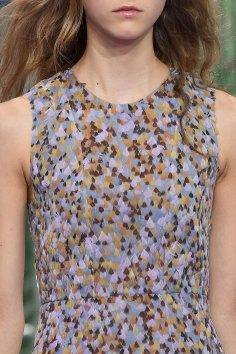 dior-close-ups-fall-2015-couture-the-impression-059