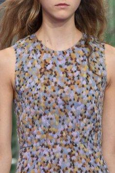 dior-close-ups-fall-2015-couture-the-impression-0591
