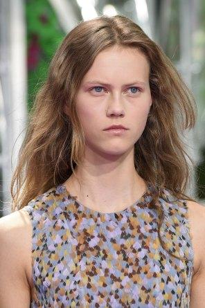 dior-close-ups-fall-2015-couture-the-impression-060