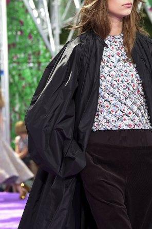 dior-close-ups-fall-2015-couture-the-impression-068
