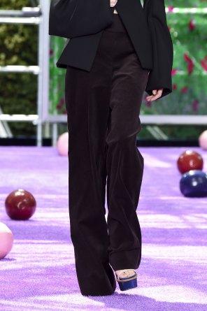 dior-close-ups-fall-2015-couture-the-impression-069