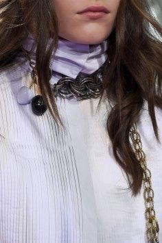 dior-close-ups-fall-2015-couture-the-impression-087