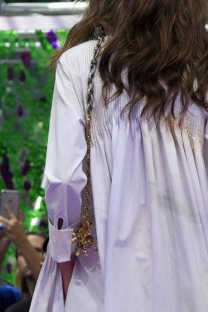 dior-close-ups-fall-2015-couture-the-impression-089