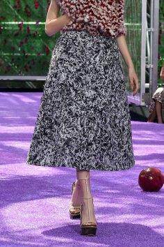 dior-close-ups-fall-2015-couture-the-impression-103