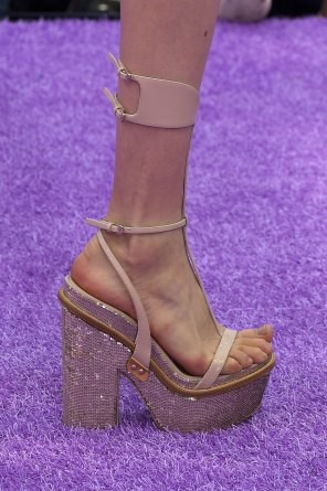 dior-close-ups-fall-2015-couture-the-impression-115