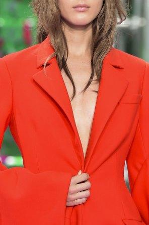 dior-close-ups-fall-2015-couture-the-impression-119