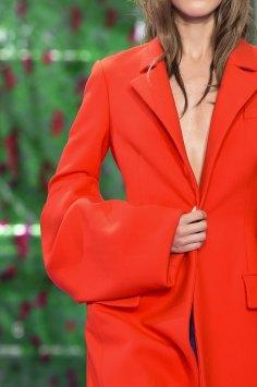 dior-close-ups-fall-2015-couture-the-impression-120