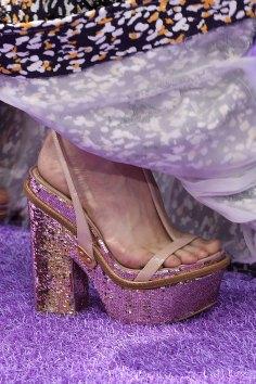 dior-close-ups-fall-2015-couture-the-impression-144
