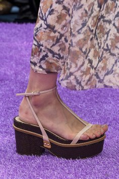 dior-close-ups-fall-2015-couture-the-impression-148