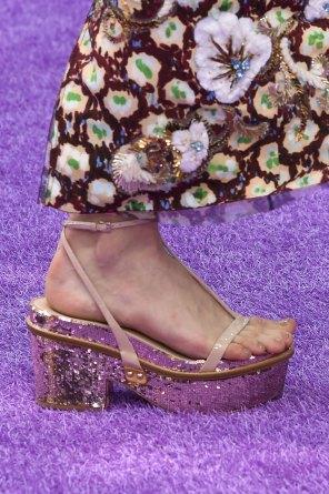 dior-close-ups-fall-2015-couture-the-impression-161
