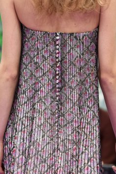 dior-close-ups-fall-2015-couture-the-impression-168