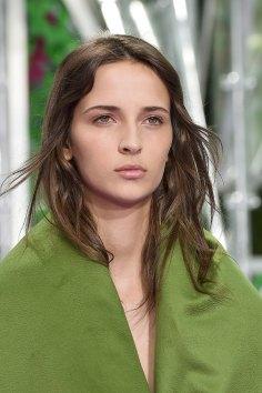 dior-close-ups-fall-2015-couture-the-impression-175