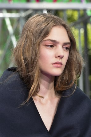 dior-close-ups-fall-2015-couture-the-impression-179