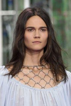 dior-close-ups-fall-2015-couture-the-impression-183