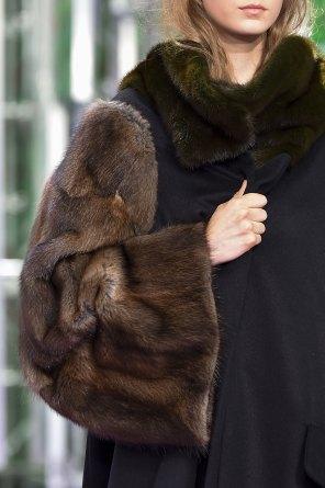 dior-close-ups-fall-2015-couture-the-impression-189