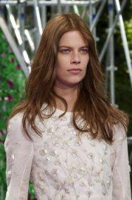 dior-close-ups-fall-2015-couture-the-impression-195
