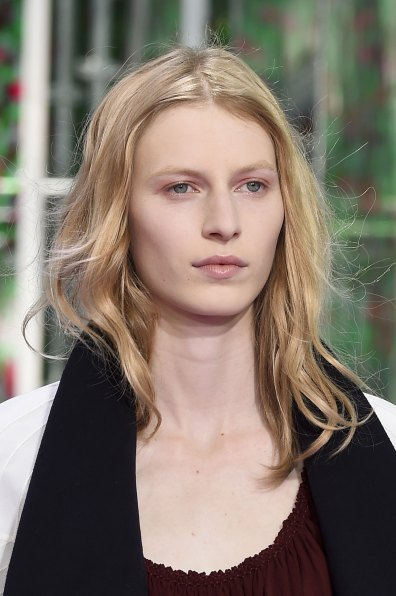 dior-close-ups-fall-2015-couture-the-impression-200