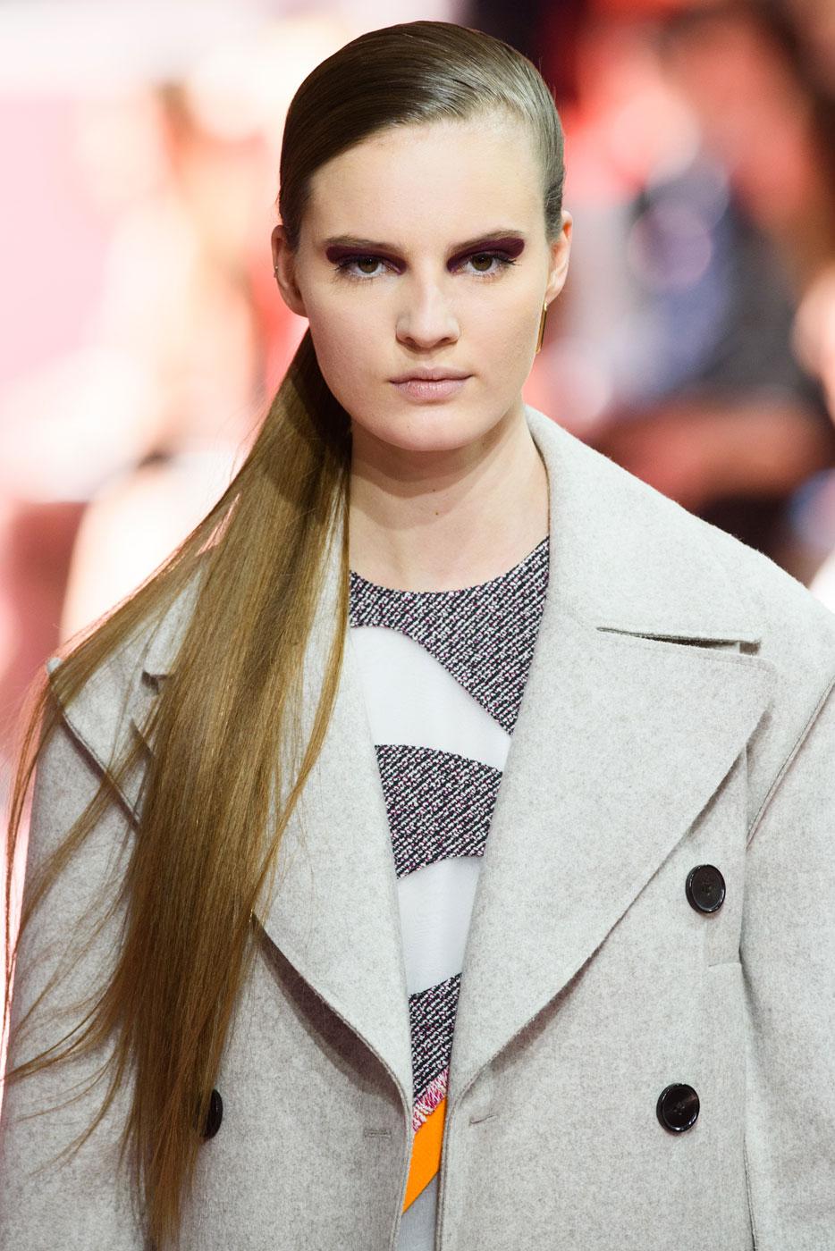 Dior clpa RF15 2557