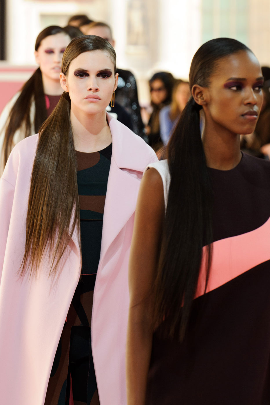 Dior clpi RF15 2019