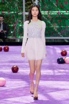 dior-fall-2015-couture-the-impression-012-682x1024