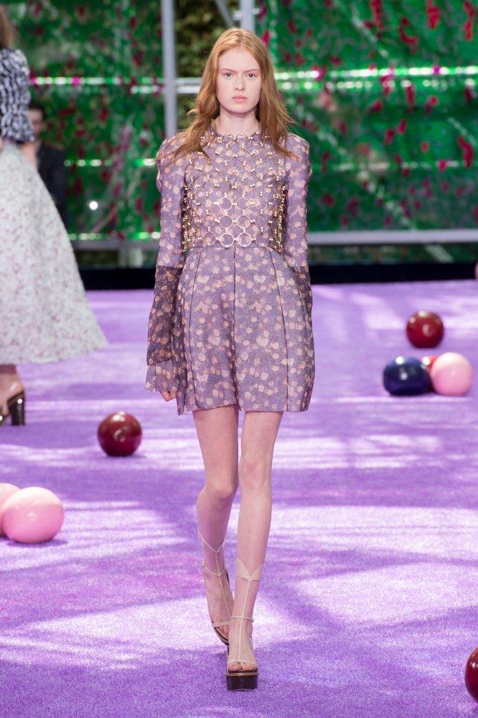 dior-fall-2015-couture-the-impression-030