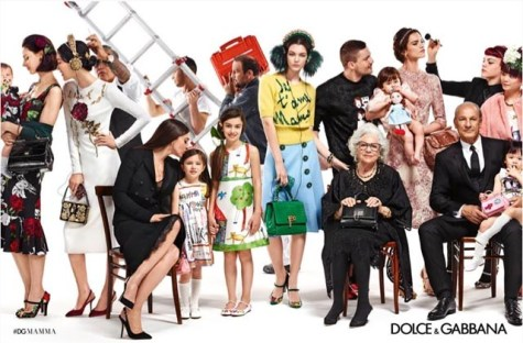 dolce-and-gabbana-fall-2015-ad-the-impression-009