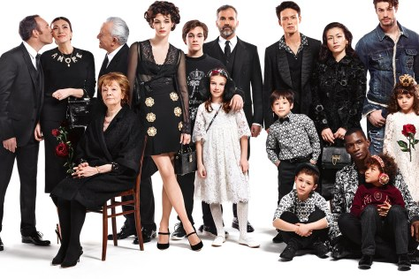 dolce-and-gabbana-fall-2015-ad-the-impression-014