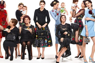 dolce-and-gabbana-fall-2015-ad-the-impression-021