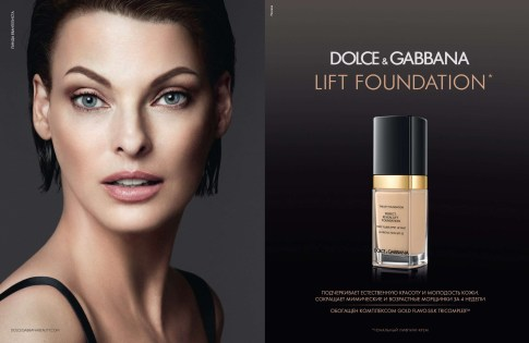 dolce-and-gabbana-foundation-fall-2014-ad-campaign-the-impression-5