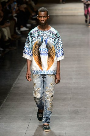 dolce-and-gabbana-mens-spring-2016-the-impression-006-682x1024