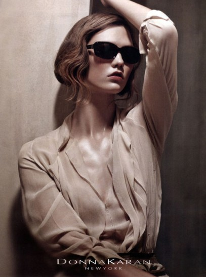 donna-karan-ads-the-impression-001