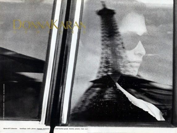 donna-karan-ads-the-impression-019