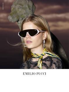 emilio-pucci-spring-2016-ad-campaign-the-impression-04