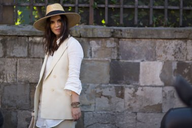 florence-street-style-day-2-the-impression-00