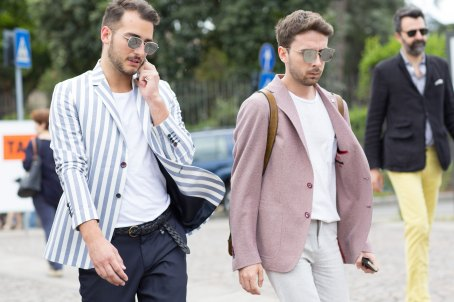 florence-street-style-day-2-the-impression-03