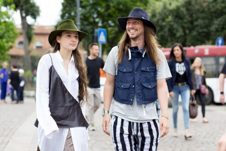 florence-street-style-day-2-the-impression-04