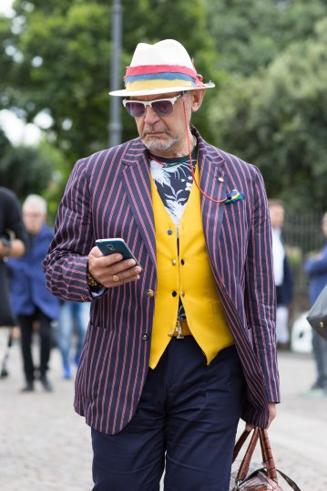 florence-street-style-day-2-the-impression-11