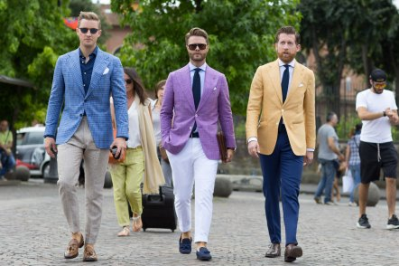florence-street-style-day-2-the-impression-13