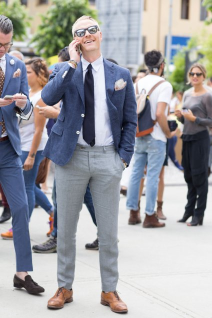 florence-street-style-day-2-the-impression-20