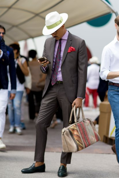 florence-street-style-day-2-the-impression-47