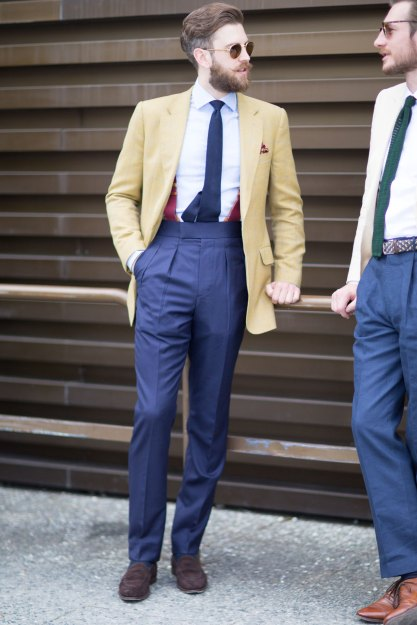 florence-street-style-day-2-the-impression-52