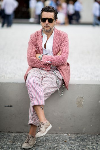 florence-street-style-day-2-the-impression-69