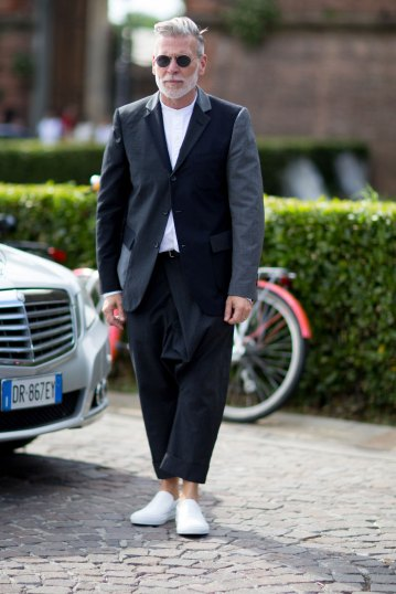 florence-street-style-day-2-the-impression-96
