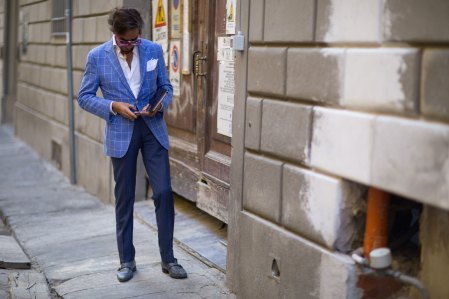 florence-street-style-day-2-the-impression-99