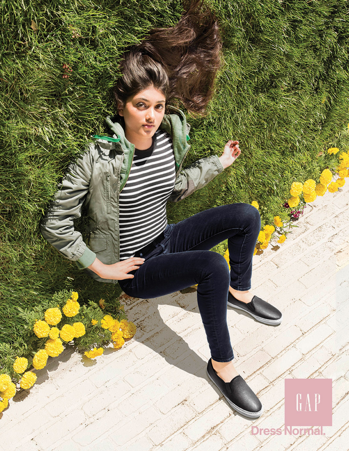 gap-ads-summer-2015-the-impression-09